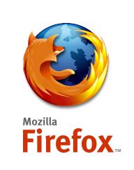 ¿Qué te gustaría en Firefox 3.0?