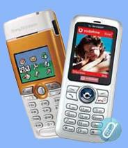 ¿Para qué usas el celular?
