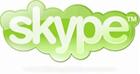 Skype lanza servicio de TV por Internet