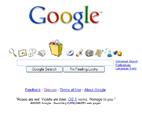 Google lanza una nueva herramienta para rastrear búsquedas pasadas