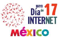México celebrará el Día de Internet 2007