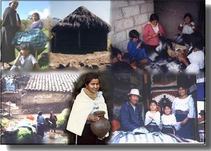 México llegará a 107,5 millones de habitantes a finales de 2008
