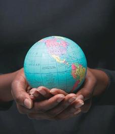 2008. Año Internacional de los Idiomas