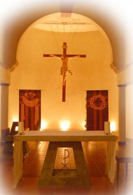 Drogarse es un nuevo pecado, establece El Vaticano