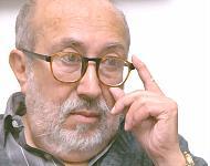 Emilio Carballido